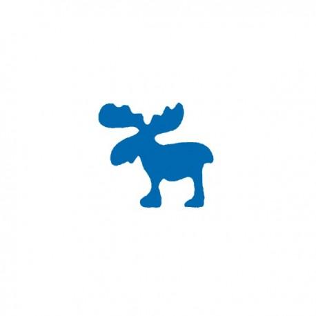 Punch Artemio - Moose 2