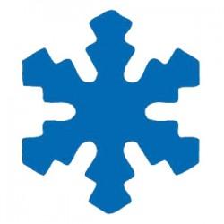 Punch Artemio - Snowflake 1