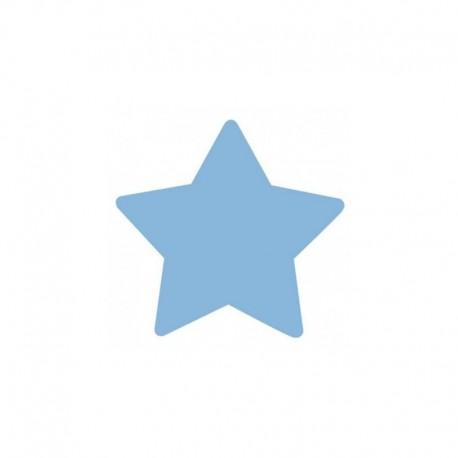 Punch Artemio - Star