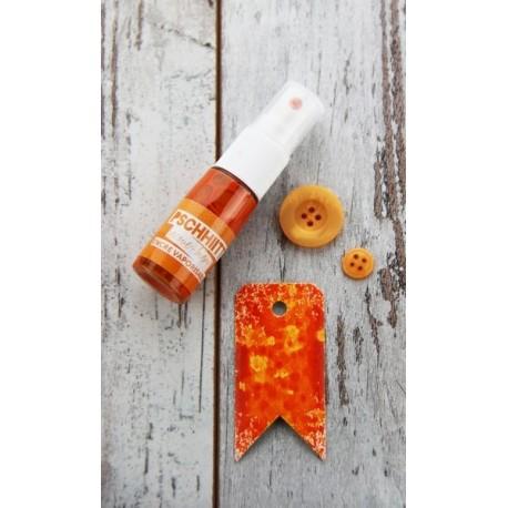 Pschhiitt Kesi'art - Orange 695