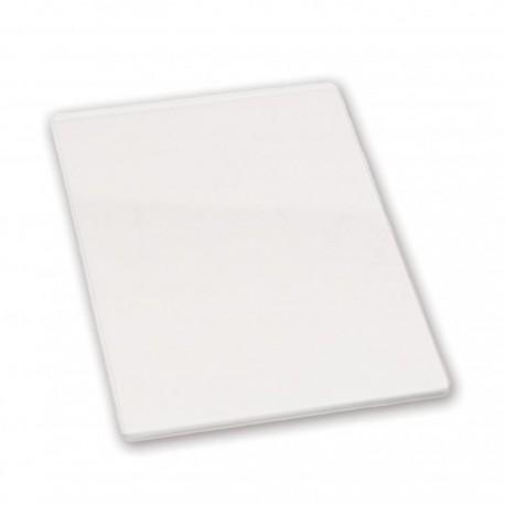 Fustella Cutting Pad, Standard singolo