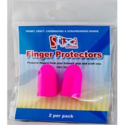 Finger Protectors - Stix2