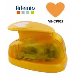 Punch Artemio - heart 1