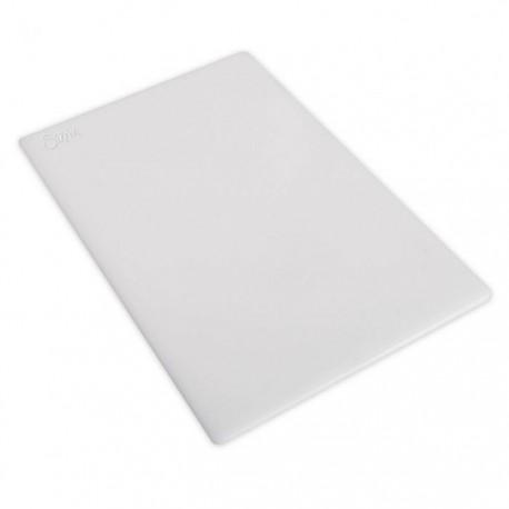 Fustella Sizzix Impressions pad