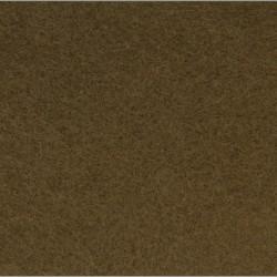 Foglio di feltro artemio - Gris chaud - Grigio caldo