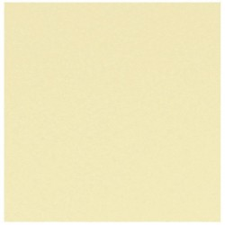 Foglio di feltro artemio - Pastel Jaune - giallo pastello