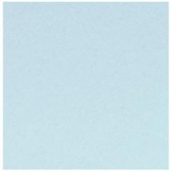 Foglio di feltro artemio - Pastel bleu - azzurro pastello