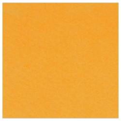 Foglio di feltro artemio - Pastel orange - arancione pastello