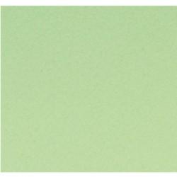 Foglio di feltro artemio - Pastel vert - verde pastello