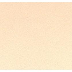 Foglio di feltro artemio - Pastel rose - rosa pastello