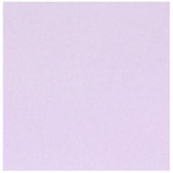 Foglio di feltro artemio - Pastel mauve - malva pastello