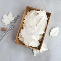Prima Flowers - Prima Marketing