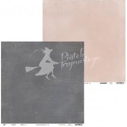 """PIATEK13 - COLORS OF LOVE 03- 12""""x 12"""""""