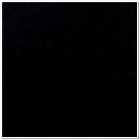 Gomma crepla adesiva - Nero - formato 20x30 cm