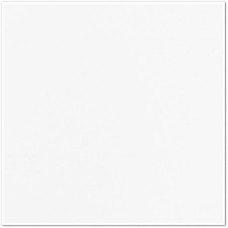 Gomma crepla adesiva - Bianco - 20x30 cm