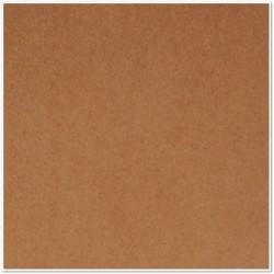 Gomma crepla adesiva - Marrone - 20x30 cm