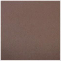 Gomma crepla adesiva - Marrone scuro - 20x30 cm