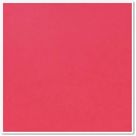 Gomma crepla adesiva - Rosso - 20x30 cm