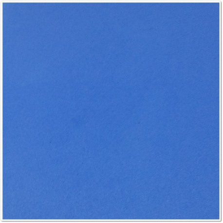 Gomma crepla adesiva - Blu chiaro - 20x30 cm