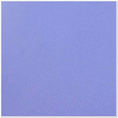Gomma crepla adesiva - Azzurro chiaro - 20x30 cm