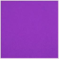Gomma crepla adesiva - Viola - 20x30 cm