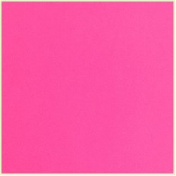 Gomma crepla adesiva - Rosa scuro - 20x30 cm