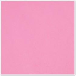 Gomma crepla adesiva - Rosa chiaro - 20x30 cm
