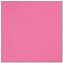 Gomma crepla adesiva - Rosa intermedio - 20x30 cm