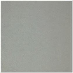 Gomma crepla adesiva - Grigio - 20x30 cm