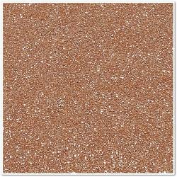 Gomma crepla glitterata adesiva - Oro rosa - 20x30 cm
