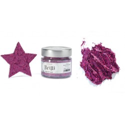 Brilli Gel - Tommy Art - Magia di Fragola