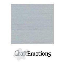 Cartoncino CraftEmotions - Grey