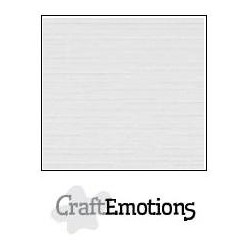 Cartoncino CraftEmotions - Antique Grey