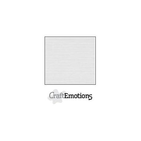 Cartoncino CraftEmotions - Antique Grey