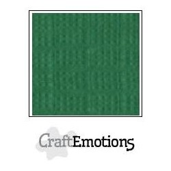 Cartoncino CraftEmotions - Leaf Green