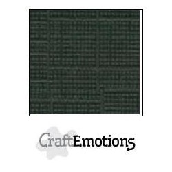 Cartoncino CraftEmotions - Olive