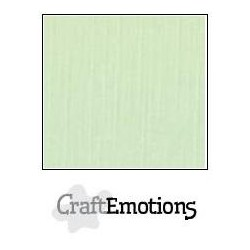Cartoncino CraftEmotions - Green