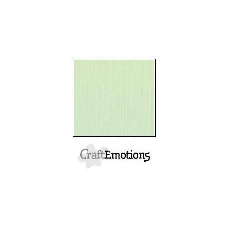 Cartoncino CraftEmotions - Sh Green