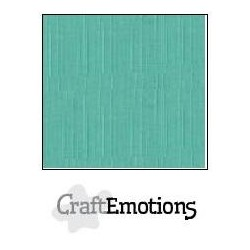 Cartoncino CraftEmotions - Sage Pastel