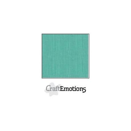 Cartoncino CraftEmotions - Sh Sage Pastel