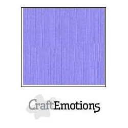 Cartoncino CraftEmotions - Heath Pastel