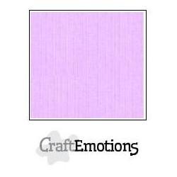 Cartoncino CraftEmotions - Eucalyptus Pastel