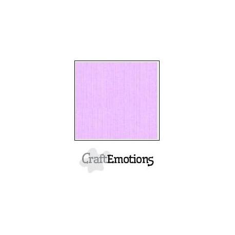 Cartoncino CraftEmotions - Sh Eucalyptus Pastel