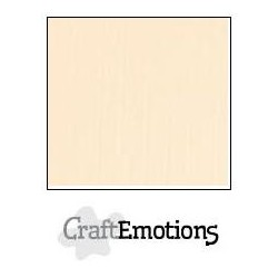 Cartoncino CraftEmotions - Sand