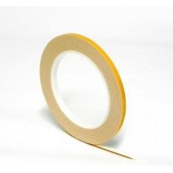 Nastro biadesivo spessorato - Stix2 - 5 mm