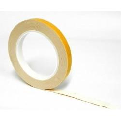 Nastro biadesivo spessorato - Stix2 - 10 mm