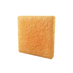 Gomma - Adhesive Eraser Cube