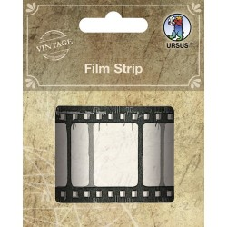 Rotolo di pellicola in plastica