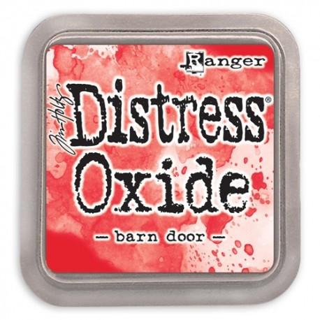Tampone Distress Oxide - Bern Door