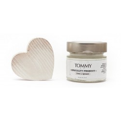GESSO A SPESSORE  80 ml - SPECIALTY PRODUCT -  Tommy Art